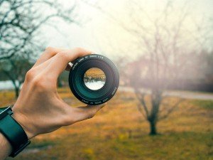 Note Down These Photography Tips If You Are A Traveller