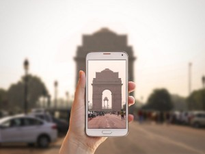 Photography Tours In India Topmost Instagrammed Places