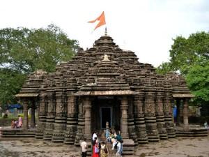 Topmost Shiva Temples In Mumbai To Visit This Shravan