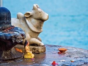 Shravan Maas Visit These Shiva Temples