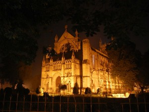 Top 5 Historical Places Visit Allahabad