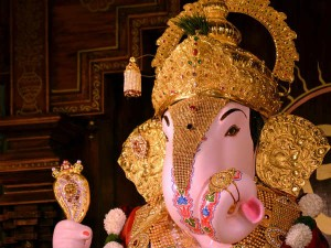 Most Famous Ganesh Temples Pune You Must Visit