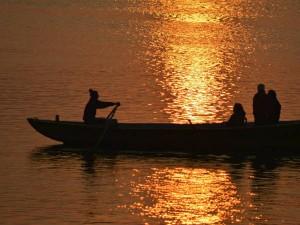 Reasons Visit Garhmukteshwar Uttar Pradesh