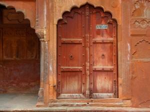 Reasons That Make Amreli In Gujarat A Must Visit Destination