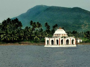 Divine Temples Visakhapatnam Their History