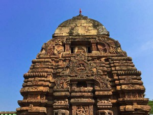 Baitala Deula Temple Bhubanewar History Timings How Reach
