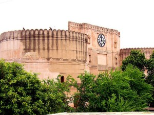 Most Important Historical Places Ahmedabad