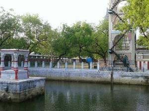 Best Places Visit Sivakasi Tamil Nadu