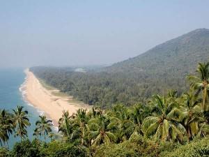 Reasons Visit Payyanur Kerala