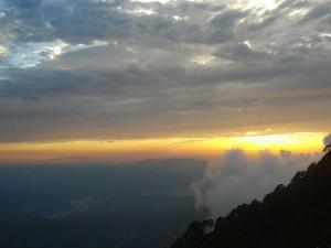 Gewaipani Uttarakhand Travel Guide Attractions How Reach