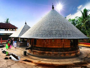 Best Places Visit While Kilimanoor Kerala