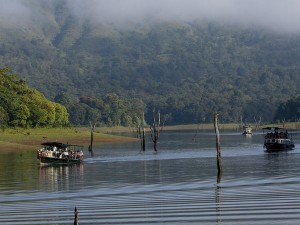 Kumily Kerala Travel Guide Attractions How Reach