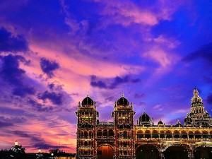 Interesting Facts About Mysore Dasara