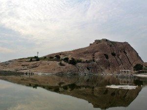 Best Places Visit Namakkal Tamil Nadu