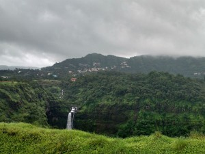 Things That Make Pune The Most Beautiful City India