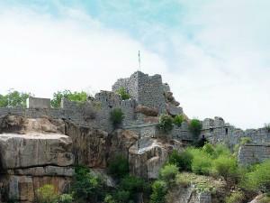 Hyderabad Raichur Travel Guide Attractions How Reach