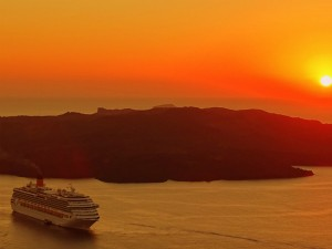 Mumbai Goa Luxury Cruise Timings Ticket Price And Specialities