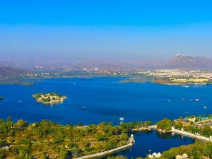 Best Offbeat Places Visit Udaipur