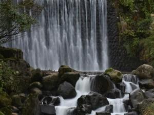 Most Beautiful Waterfalls Near Chennai Tamil Nadu