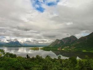 Best Places Visit Palani Tamil Nadu