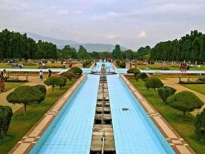 Best Weekend Getaways From Rourkela Odisha