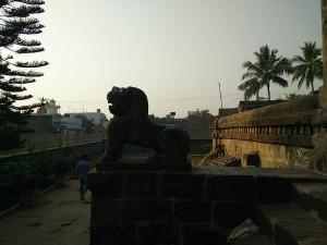 Sri Mukhalingeswara Temple Srikakulam History Timings How Reach