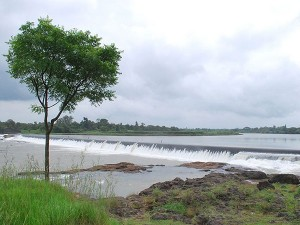 Places To Visit In Valsad Things To Do And How To Reach