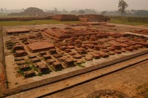 Places Visit Bhagalpur Bihar History How Reach