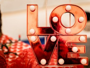 V Day Guide Couples Bangalore