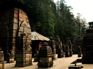 Places To Visit In Jageshwar Things To Do And How To Reach