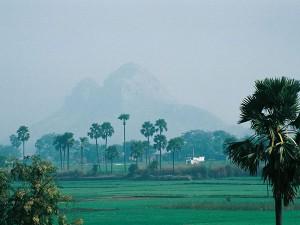 Places Visit Munger Jamalpur How Reach