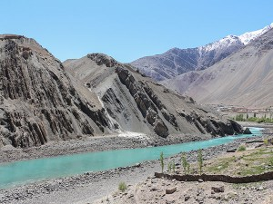 Alchi In Ladakh How To Reach And Tourist Attractions Of Alchi