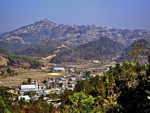 Saiha Mizoram Tourism Attractions How To Reach