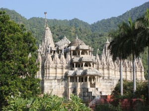 Palitana Jain Temples Gujarat Attractions How To Reach