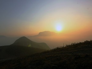 Interesting Facts About Coorg
