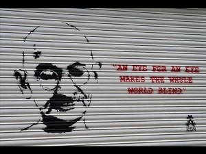 Must Visit Gandhi Memorials In India