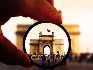 Ways To Celebrate Diwali In Mumbai