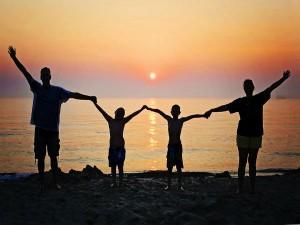 Tips For A Better Family Travel