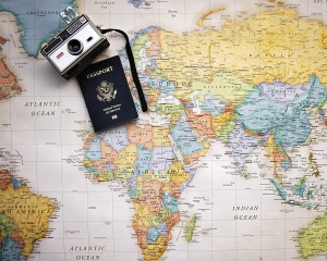 Passport Tips That Will Save You Time Money And Headaches
