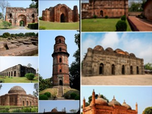 Malda West Bengal Attractions Things To Do And How To Reach