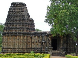 Gadag Karnataka Attractions Things To Do And How To Reach