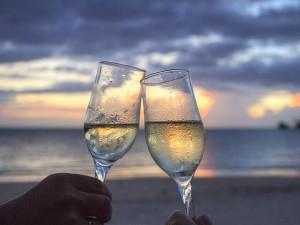 Honeymoon Destinations To Visit In India In December