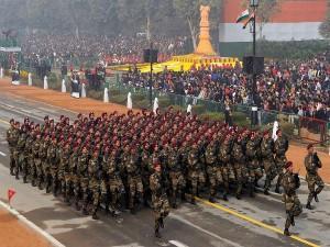 Popular Indian Landmarks To Visit On Republic Day