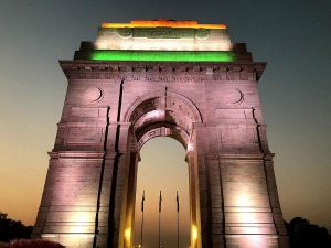 Best Places To Visit In Delhi This Republic Day
