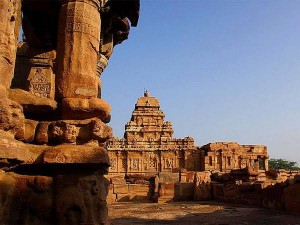 Best Places To Visit In Karnataka In
