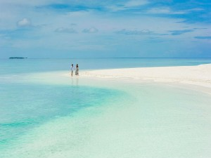 Most Romantic Places To Visit On Valentine S Day In India
