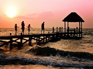 Family Holiday Destinations To Visit In February In India