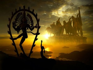 Best Places To Visit In South India During Maha Shivratri