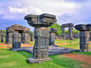 Best Places To Visit In Summer In Telangana