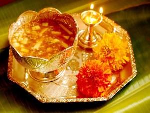 Places To Celebrate Ugadi In India